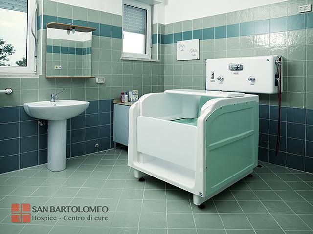 Bagno assistito_pic